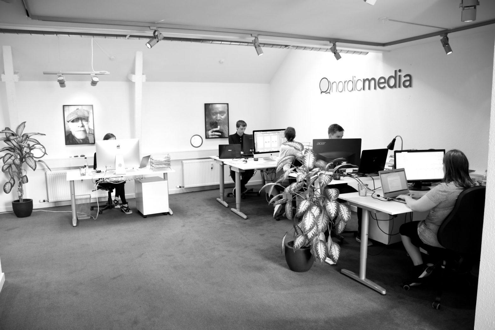nordic media kontor img