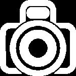 PR camera img