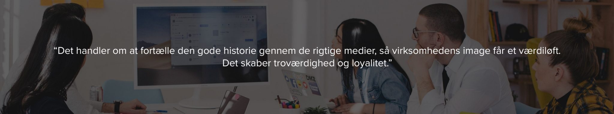 Marketing møde img