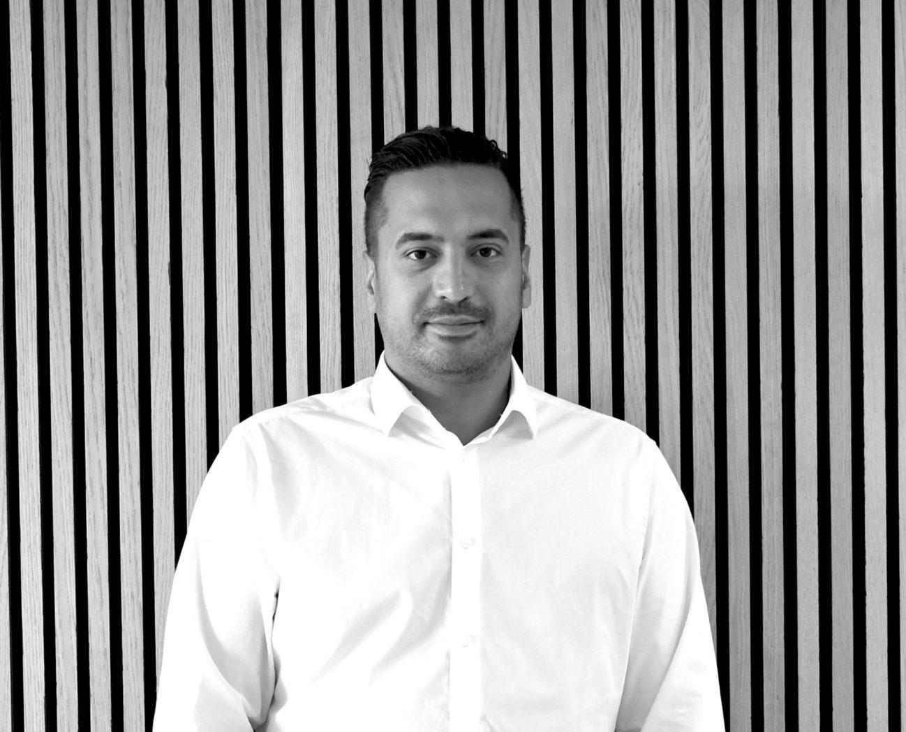 CEO Metin